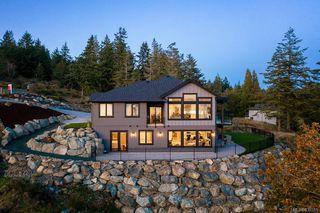 Photo 44: 7235 Spar Tree Way in Sooke: Sk John Muir House for sale : MLS®# 838581