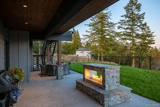 Photo 42: 7235 Spar Tree Way in Sooke: Sk John Muir House for sale : MLS®# 838581