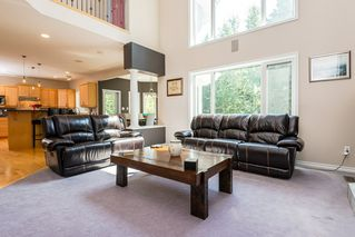 Photo 12: 1419 RUTHERFORD Court in Edmonton: Zone 55 House for sale : MLS®# E4208307