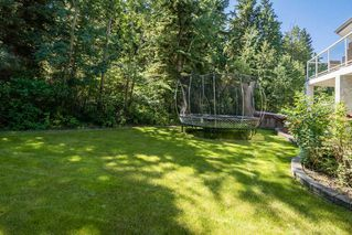 Photo 5: 1419 RUTHERFORD Court in Edmonton: Zone 55 House for sale : MLS®# E4208307