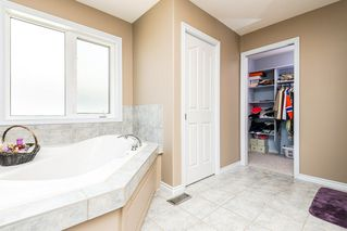 Photo 30: 1419 RUTHERFORD Court in Edmonton: Zone 55 House for sale : MLS®# E4208307