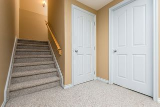 Photo 42: 1419 RUTHERFORD Court in Edmonton: Zone 55 House for sale : MLS®# E4208307