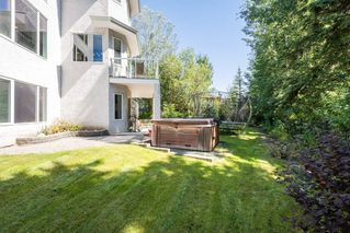 Photo 3: 1419 RUTHERFORD Court in Edmonton: Zone 55 House for sale : MLS®# E4208307