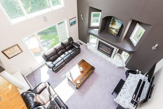 Photo 24: 1419 RUTHERFORD Court in Edmonton: Zone 55 House for sale : MLS®# E4208307