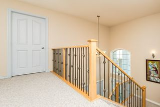 Photo 25: 1419 RUTHERFORD Court in Edmonton: Zone 55 House for sale : MLS®# E4208307