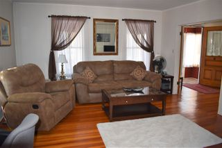 Photo 12: 10 Birch Street in Digby: 401-Digby County Residential for sale (Annapolis Valley)  : MLS®# 202015229