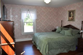 Photo 19: 10 Birch Street in Digby: 401-Digby County Residential for sale (Annapolis Valley)  : MLS®# 202015229