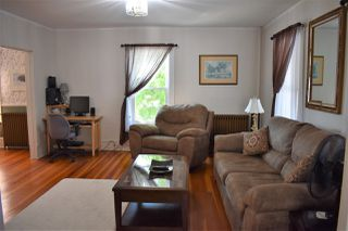 Photo 11: 10 Birch Street in Digby: 401-Digby County Residential for sale (Annapolis Valley)  : MLS®# 202015229