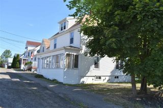 Photo 2: 10 Birch Street in Digby: 401-Digby County Residential for sale (Annapolis Valley)  : MLS®# 202015229