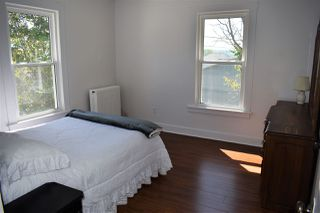 Photo 18: 10 Birch Street in Digby: 401-Digby County Residential for sale (Annapolis Valley)  : MLS®# 202015229