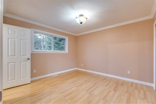 Photo 13: 1842 BROWN Street in Port Coquitlam: Central Pt Coquitlam House for sale : MLS®# R2489066
