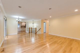 Photo 5: 1842 BROWN Street in Port Coquitlam: Central Pt Coquitlam House for sale : MLS®# R2489066