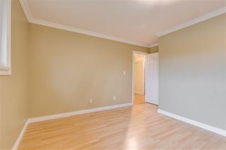 Photo 16: 1842 BROWN Street in Port Coquitlam: Central Pt Coquitlam House for sale : MLS®# R2489066