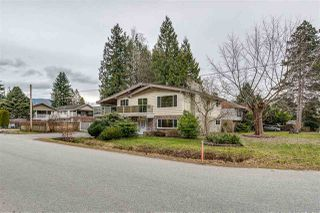 Photo 3: 1842 BROWN Street in Port Coquitlam: Central Pt Coquitlam House for sale : MLS®# R2489066
