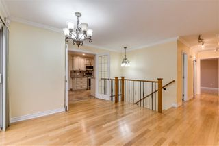 Photo 6: 1842 BROWN Street in Port Coquitlam: Central Pt Coquitlam House for sale : MLS®# R2489066