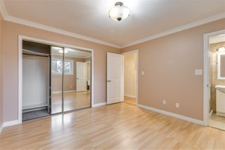 Photo 14: 1842 BROWN Street in Port Coquitlam: Central Pt Coquitlam House for sale : MLS®# R2489066