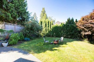 Photo 12: 10065 120 Street in Surrey: Royal Heights House for sale (North Surrey)  : MLS®# R2492347