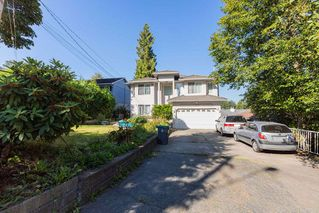 Photo 3: 10065 120 Street in Surrey: Royal Heights House for sale (North Surrey)  : MLS®# R2492347