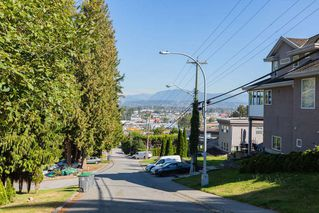 Photo 27: 10065 120 Street in Surrey: Royal Heights House for sale (North Surrey)  : MLS®# R2492347