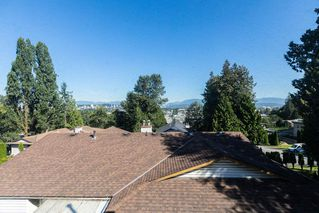 Photo 28: 10065 120 Street in Surrey: Royal Heights House for sale (North Surrey)  : MLS®# R2492347