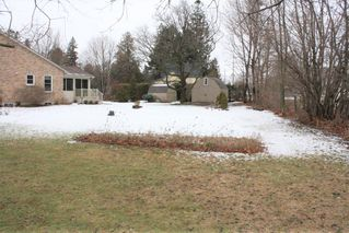 Main Photo: 0 Clifton Road in Port Hope: Land Only for sale : MLS®# 40051321