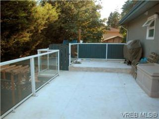 Photo 13: 513 Acland Ave in VICTORIA: Co Wishart North House for sale (Colwood)  : MLS®# 514216
