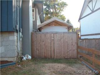 Photo 15: 513 Acland Ave in VICTORIA: Co Wishart North Single Family Detached for sale (Colwood)  : MLS®# 514216