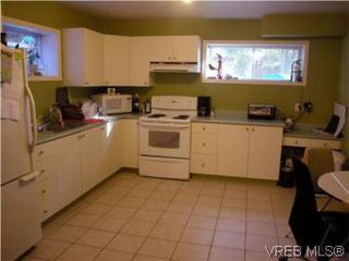 Photo 10: 513 Acland Ave in VICTORIA: Co Wishart North Single Family Detached for sale (Colwood)  : MLS®# 514216