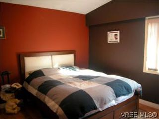 Photo 6: 513 Acland Ave in VICTORIA: Co Wishart North Single Family Detached for sale (Colwood)  : MLS®# 514216