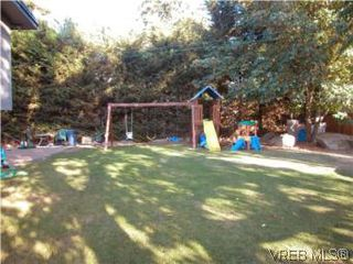 Photo 14: 513 Acland Ave in VICTORIA: Co Wishart North House for sale (Colwood)  : MLS®# 514216