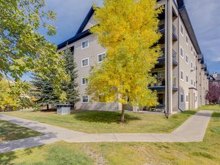 Photo 25: 4119 4975 130 Avenue SE in Calgary: McKenzie Towne Apartment for sale : MLS®# A1036210