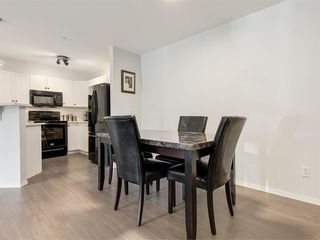 Photo 4: 4119 4975 130 Avenue SE in Calgary: McKenzie Towne Apartment for sale : MLS®# A1036210