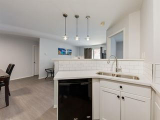 Photo 10: 4119 4975 130 Avenue SE in Calgary: McKenzie Towne Apartment for sale : MLS®# A1036210
