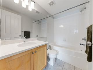 Photo 18: 4119 4975 130 Avenue SE in Calgary: McKenzie Towne Apartment for sale : MLS®# A1036210