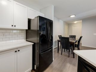 Photo 9: 4119 4975 130 Avenue SE in Calgary: McKenzie Towne Apartment for sale : MLS®# A1036210