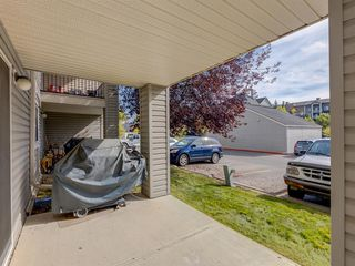 Photo 24: 4119 4975 130 Avenue SE in Calgary: McKenzie Towne Apartment for sale : MLS®# A1036210