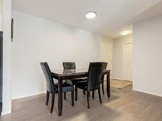 Photo 3: 4119 4975 130 Avenue SE in Calgary: McKenzie Towne Apartment for sale : MLS®# A1036210