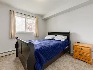 Photo 15: 4119 4975 130 Avenue SE in Calgary: McKenzie Towne Apartment for sale : MLS®# A1036210