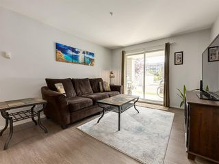 Photo 11: 4119 4975 130 Avenue SE in Calgary: McKenzie Towne Apartment for sale : MLS®# A1036210