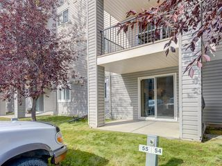 Photo 23: 4119 4975 130 Avenue SE in Calgary: McKenzie Towne Apartment for sale : MLS®# A1036210