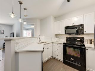 Photo 8: 4119 4975 130 Avenue SE in Calgary: McKenzie Towne Apartment for sale : MLS®# A1036210