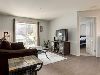 Photo 12: 4119 4975 130 Avenue SE in Calgary: McKenzie Towne Apartment for sale : MLS®# A1036210