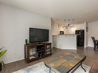 Photo 14: 4119 4975 130 Avenue SE in Calgary: McKenzie Towne Apartment for sale : MLS®# A1036210