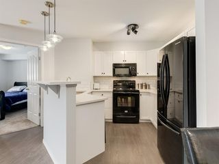 Photo 7: 4119 4975 130 Avenue SE in Calgary: McKenzie Towne Apartment for sale : MLS®# A1036210