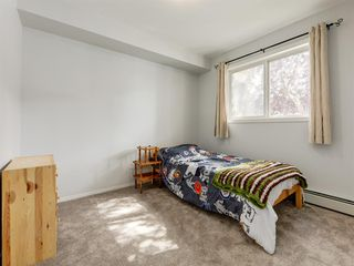 Photo 19: 4119 4975 130 Avenue SE in Calgary: McKenzie Towne Apartment for sale : MLS®# A1036210