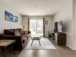 Photo 13: 4119 4975 130 Avenue SE in Calgary: McKenzie Towne Apartment for sale : MLS®# A1036210