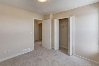 Photo 25: 809 115 Sagewood Drive: Airdrie Row/Townhouse for sale : MLS®# A1036627