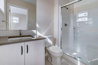 Photo 21: 809 115 Sagewood Drive: Airdrie Row/Townhouse for sale : MLS®# A1036627