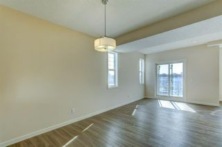 Photo 9: 809 115 Sagewood Drive: Airdrie Row/Townhouse for sale : MLS®# A1036627