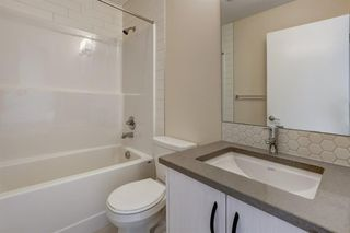 Photo 26: 809 115 Sagewood Drive: Airdrie Row/Townhouse for sale : MLS®# A1036627